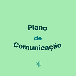 Plano (1).png