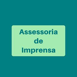 Assessoria de Imprensa (1).png