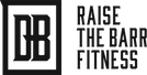 raisethebarr_logo.png