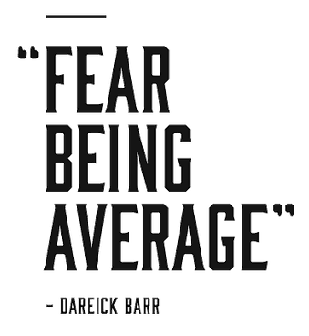 dareick_barr_quote.png