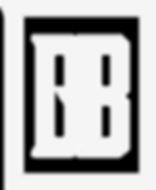 db_logo_(large).png