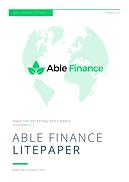 V1 Able Finance Litepaper.png