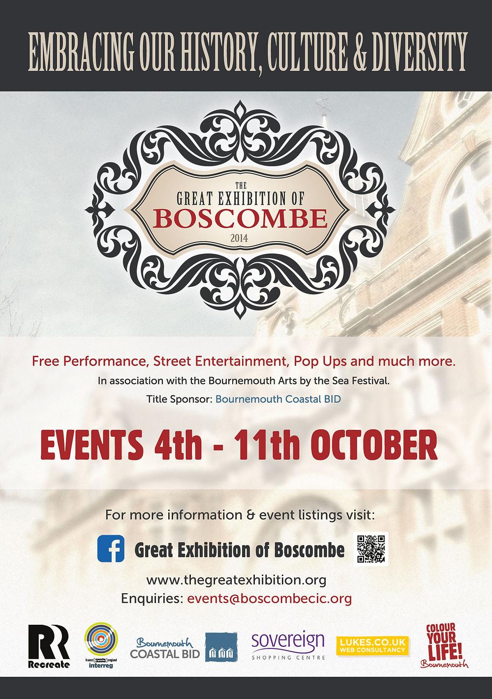 2014 poster-boscombe.jpg