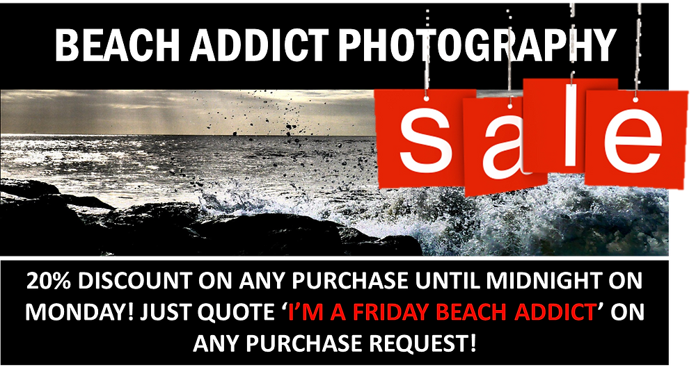 Black friday sale poster.png