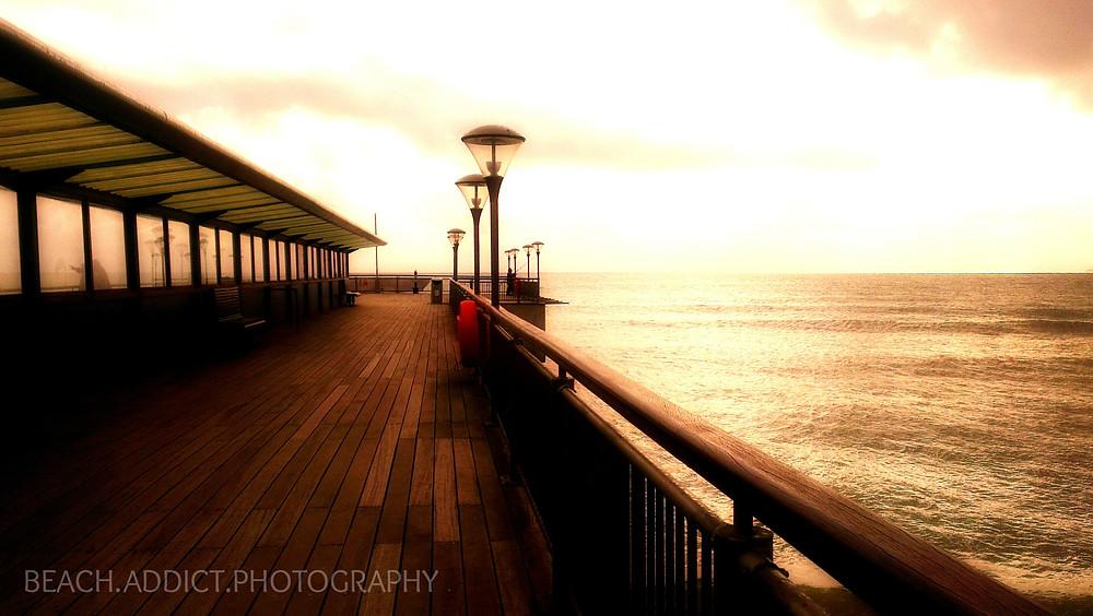 Boscombe-pier-west - wm2.jpg