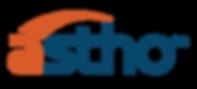ASTHO-Logo-large.png