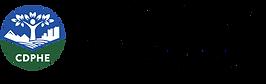 CDPHEbanner-2019_edited.png