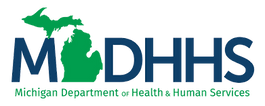 MDHHS-Logo-Transparent-new.png