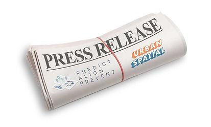 press-release-newspaper_PAP_Urban_v1.jpg