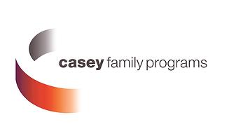 CaseyFamilyPrograms_web_1920.png