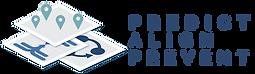 PAP_logo_800px_04-15-2018.png