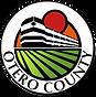 otero-county-logo.png