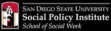 sdsu_social_policy_social_work_logo.jpg