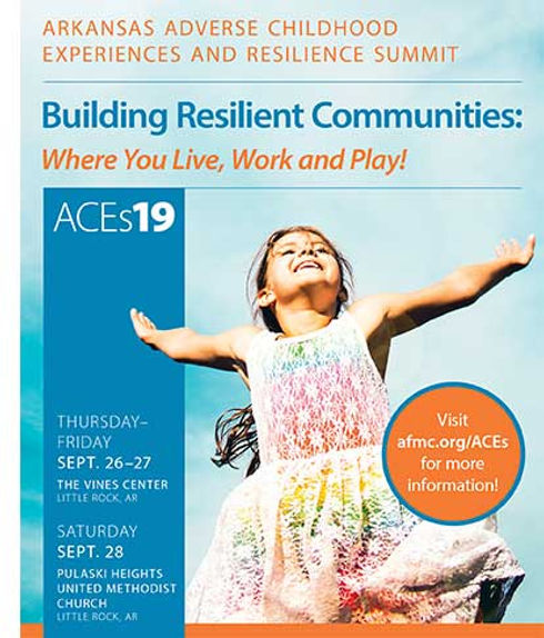 ACEs_Summit_Flyer_20180513-1.jpg