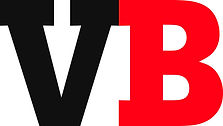 venturebeat-menu-bar-logo-1553708024501.