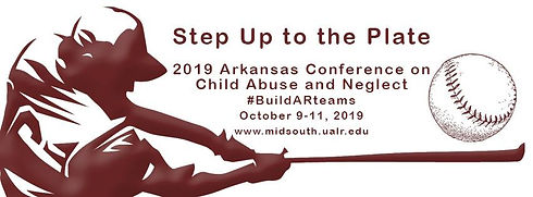 2019_Arkansas_Conference_on_Child_Abuse_