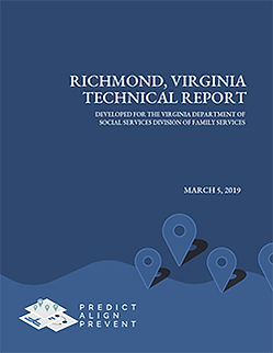 vdss-technical-report-cover-icon.png