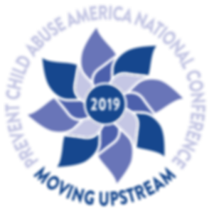 PCAA_2019_Conference_Logo_213551-5c0aae7