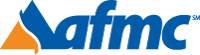 AFMC-new-logo_2C_200px.png