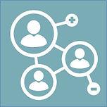 advisory_services_icon_4.jpg
