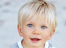 towhead_boy_blonde_shutterstock_72156005