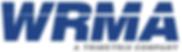 WRMA_Logo_large-01-300x85.png