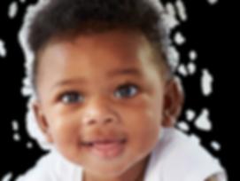 happy_black_baby_boy_shutterstock_207598