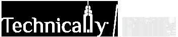 logo-phl.png