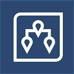 advisory_services_icon_6.jpg