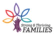 Child_abuse_and_neglect_conference_logo.