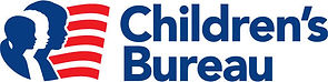 ChildrensBureau_Logo.jpg