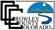 Crowley County Colorado.png