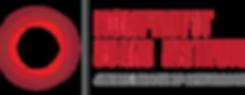 NPBI-Website-Header.png