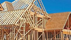 6-15-17+home+building_mid.jpg