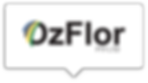 ozflor-logo-map.png