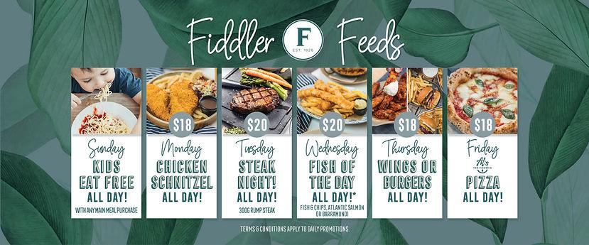The Fiddler Feeds.jpg