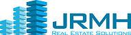 JRMH_v013.jpg