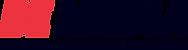 BeMedia-Logo-good.png