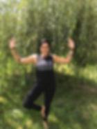 Yoga-Maralis.jpg