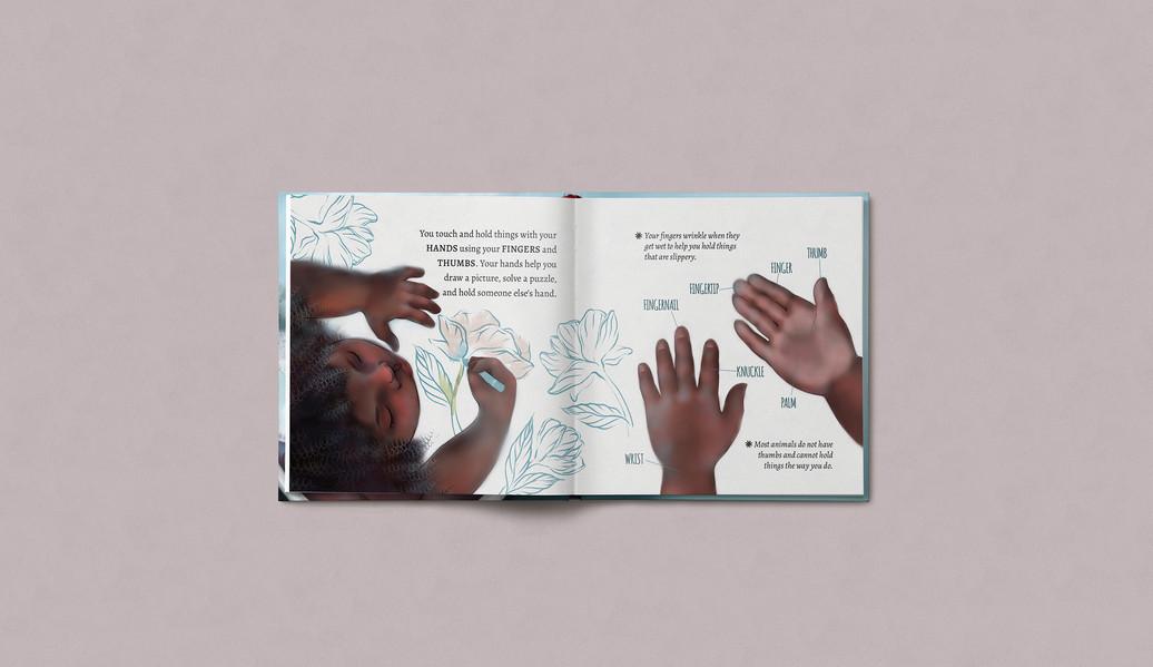 inside hands.jpg