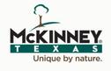 October 13 LSC Meeting - McKinney