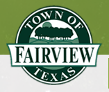 October 14, 2020 Virtual Meeting hosted by the Town of Fairview