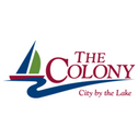 February 10 - Virtual Chapter Meeting - hosted by the City of The Colony