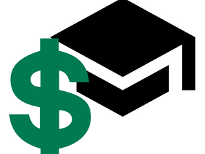 Scholarship Applications - Due March 5