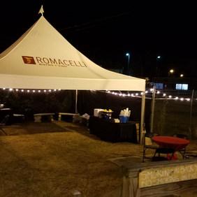 backyard tent.jpg