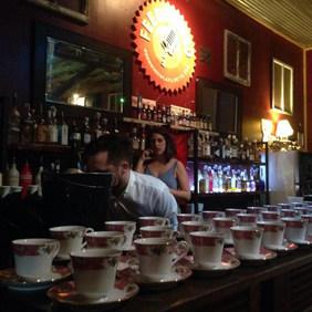dish bar.jpg