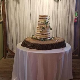 cake lobby.jpg