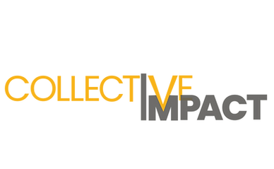 collective impact yellow and gray-01.png