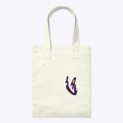 Be El Bag
