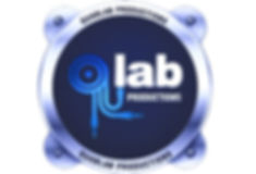 QL_Logo_white-1_edited_edited_edited.jpg